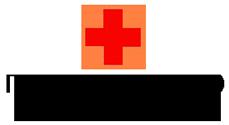 Γενικό Νοσοκομείο Χαλκιδικής Logo